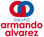 Armando Álvarez Group - Human resources